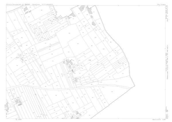 estratto di mappa 2